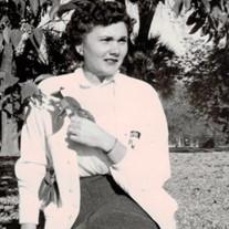 Colleen N. Flaherty