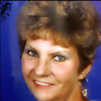 Lillian Joyce Hudgins