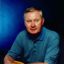 Mr. Arthur Hunter Marks Jr