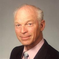 Lester D. Goyen