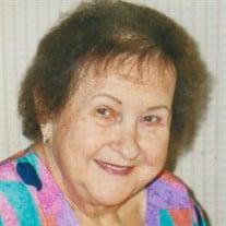 Virginia J. Stasiowski