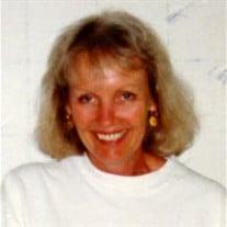 "Sandra ""Sandy"" Lynn King"
