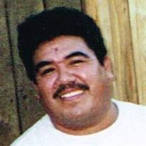 Jose Luis Leyva