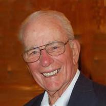 Joe  Victor Martino