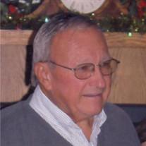 Donald Michael Ciccarone