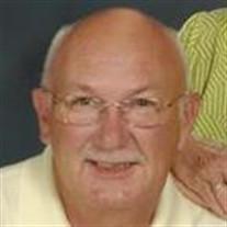 Michael W. McCann Sr.