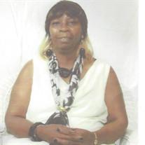 Mrs.  Beulah Marie Seay