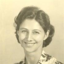 Stella Mae Rodal