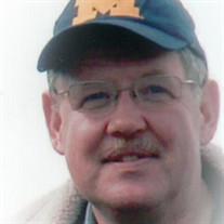 Dennis Jay De Zwaan