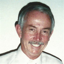 John  Henry Schmid