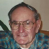 Eugene G. Simbro