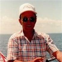 David A. Lokken