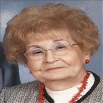 Doris C. Koch