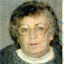 Barbara L. Johnson