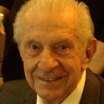 Joseph John Viscuso