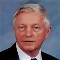 Dennis N. Olson