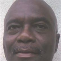 Mr. Don Lee  Allen