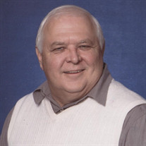 Lt. John Franklin Auten Jr.