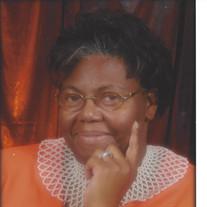 Ms. Jeannette F. Conrad