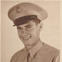 Leon A.L. Swyka Jr.