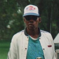 Mr.  Walter Hogan
