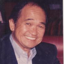 Solomon  Lee