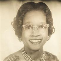 Alice L. Staten