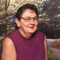 Norma Jean Seaton