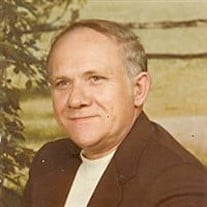 Frank Niccum