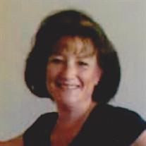 Deborah M. Kirsch