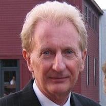 John  D. Guastaferro