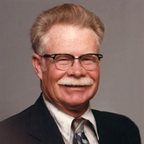 Gordon Leon Taylor