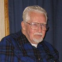 Raymond F. Willson