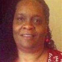 Ms. Carol Lynn Oliver-Phea