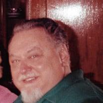 Casimir Frances Palaszek DDS