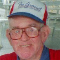 Martin G. Mohr