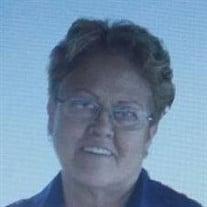 Mrs. Jesus Maria Chavez