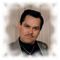 Jeronimo E. Estrada