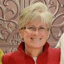 Denise M. Jaros