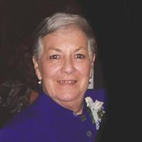 Jacqueline S. Lowe