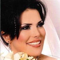Mona Abbaspour