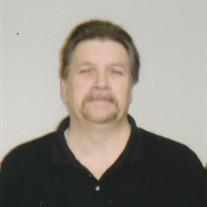 Jeffrey J. Gmerek