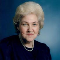 Gladys Marie Norton