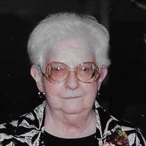 Ms. Barbara Jean Bochniak