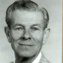 Elmer Lawrence Bertoncini