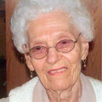 Catherine  Helen  Skiba