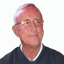 Kenneth  T.  Wilderman