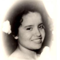 Zenaida Gutierrez