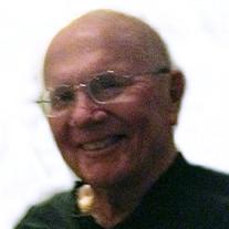 Donald Eugene Kangas