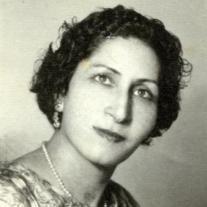 Hayatt Soliman